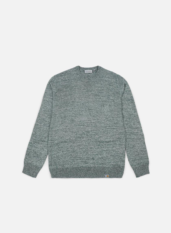 Carhartt WIP Toss Sweater