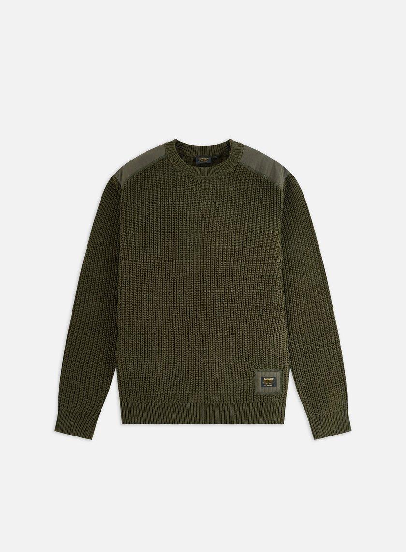 Carhartt WIP Walker Sweater