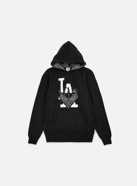 Hooded Sweatshirts Cayler & Sons Ivan Antonov Hoody