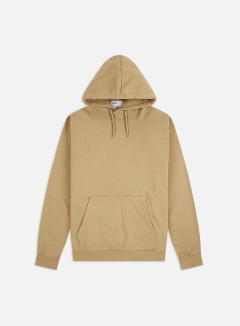 Hooded Sweatshirts Colorful Standard Classic Organic Hoodie