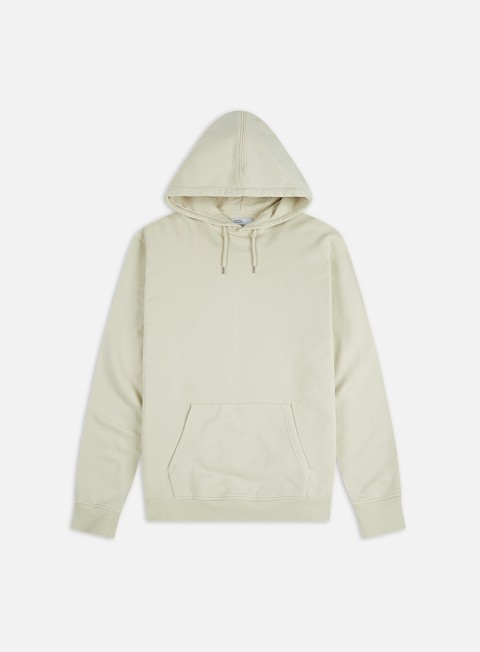 Colorful Standard Classic Organic Hoodie