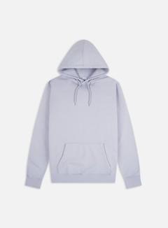 Colorful Standard - Classic Organic Hoodie, Soft Lavender