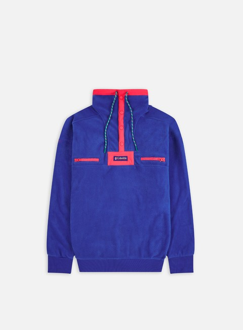 Columbia Powder Keg Fleece