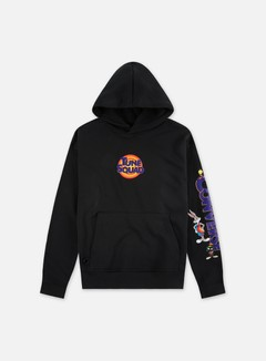 Converse Converse x Space Jam: A New Legacy Court Ready Hoodie