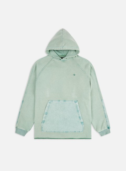 Hooded Sweatshirts Converse Fashion Jersey Hoodie