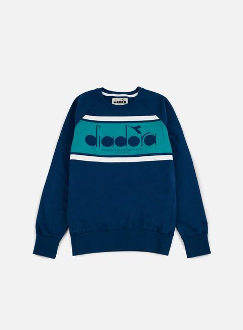 Diadora BL Sweatshirt