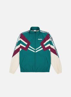 Diadora MVB Track Jacket
