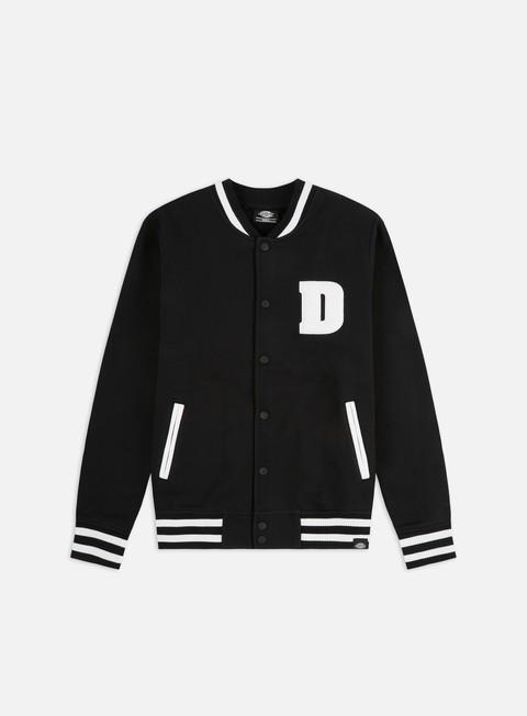 College Sweatshirts Dickies Adairville Varsity Sweatshirt