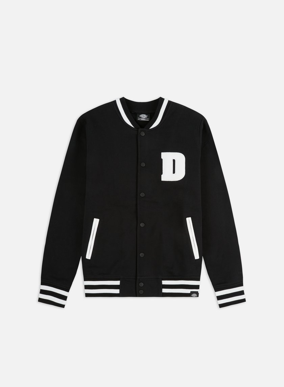 Dickies Adairville Varsity Sweatshirt