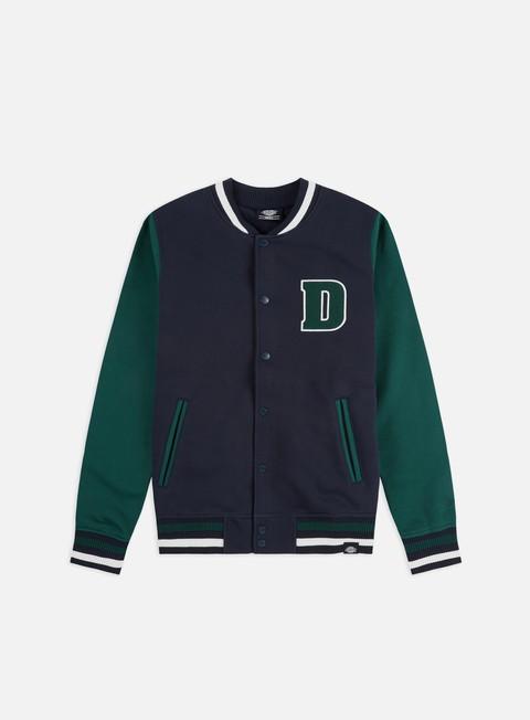Felpe College Dickies Adairville Varsity Sweatshirt