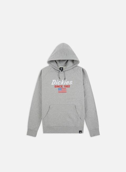 Hooded Sweatshirts Dickies Ardsley Hoodie