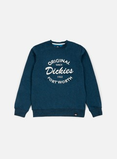 Dickies - Armona Sweatshirt, Legion Blue 1