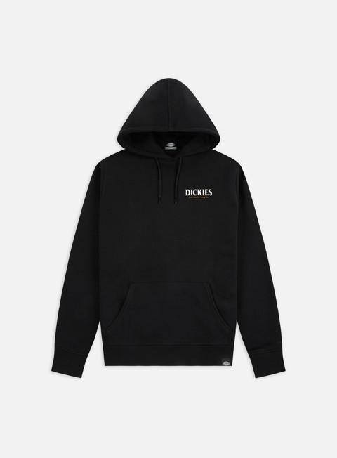 Hooded Sweatshirts Dickies Baldwin Hoodie