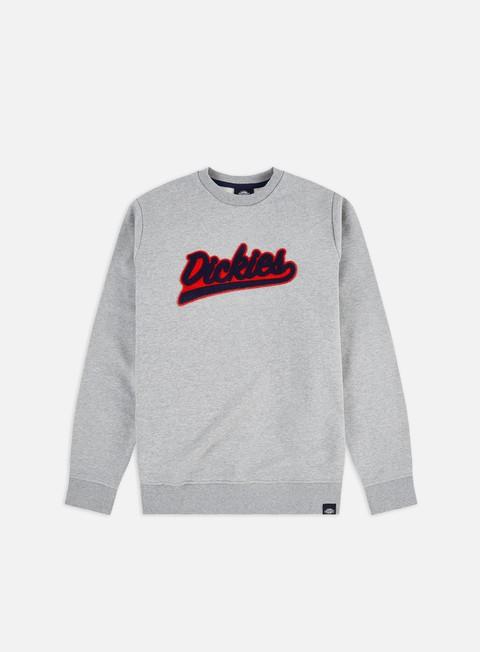 Crewneck Sweatshirts Dickies Campton Crewneck