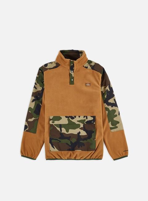 Intermediate Jackets Dickies Denniston Jacket