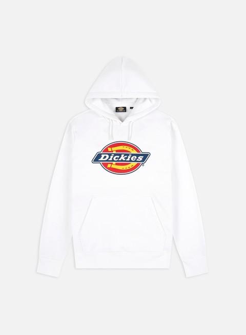 Hooded Sweatshirts Dickies Icon Logo Hoodie