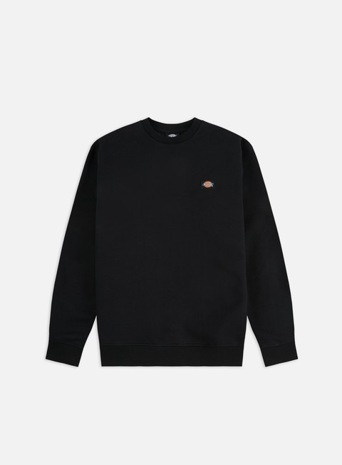 Dickies New Jersey Crewneck
