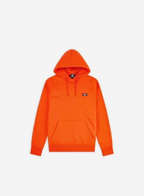 Sale Outlet Hooded Sweatshirts Dickies Oklahoma Hoodie