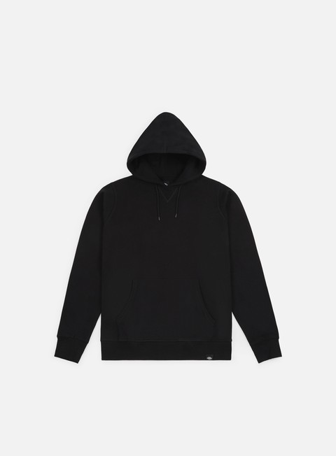 Dickies Philadelphia Hooded Fleece
