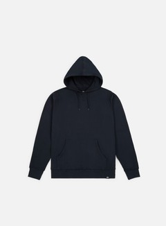 Dickies - Philadelphia Hooded Fleece, Dark Navy 1