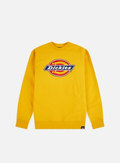 Dickies Pittsburgh Crewneck