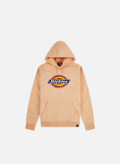 Hooded Sweatshirts Dickies San Antonio Hoodie