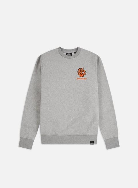 Crewneck Sweatshirts Dickies Shriever Crewneck