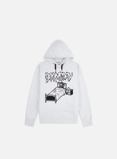 Doomsday Life After Death Hoodie