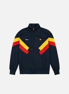 Ellesse Cheroni Jacket