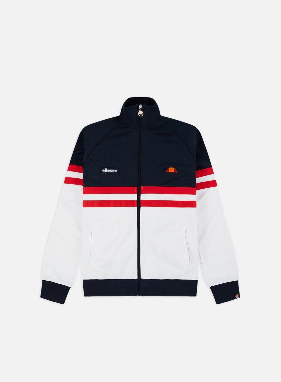 9c124f1ab8 Rimini Track Jacket