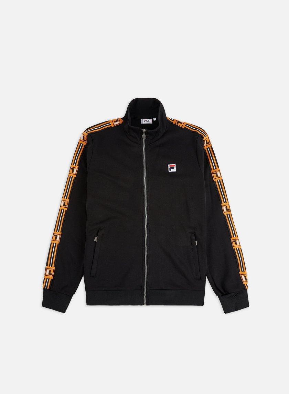 Fila Haben Track Jacket