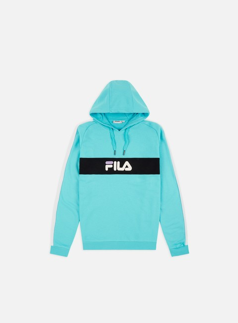 e708365c Fila Sweatshirts | Free shipping at Graffitishop