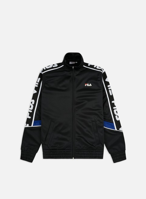 Fila Ted Track Top