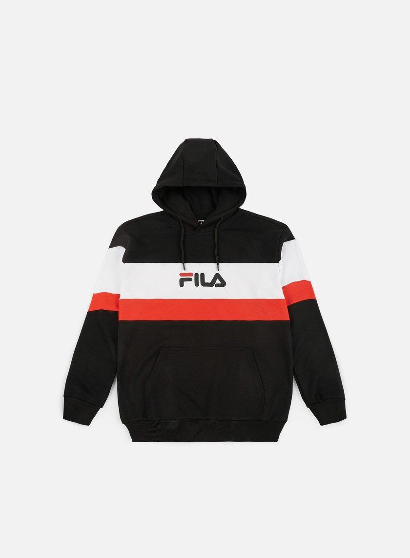 a20dae84374a FILA Thomas Hoodie € 43 Hooded Sweatshirts