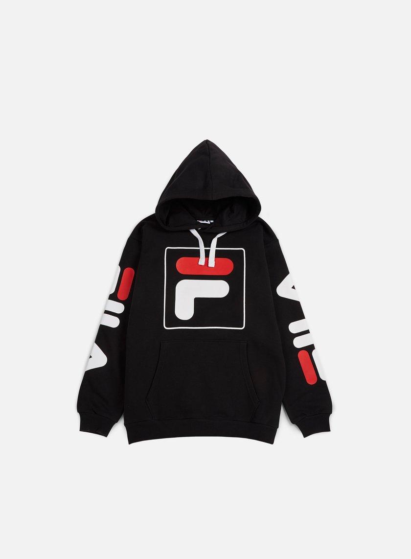 7e92547779c0d FILA Total Hoodie € 53 Hooded Sweatshirts | Graffitishop