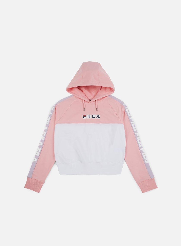 ccd4ade64c55 FILA WMNS Chelsea Hoodie € 40 Hooded Sweatshirts | Graffitishop
