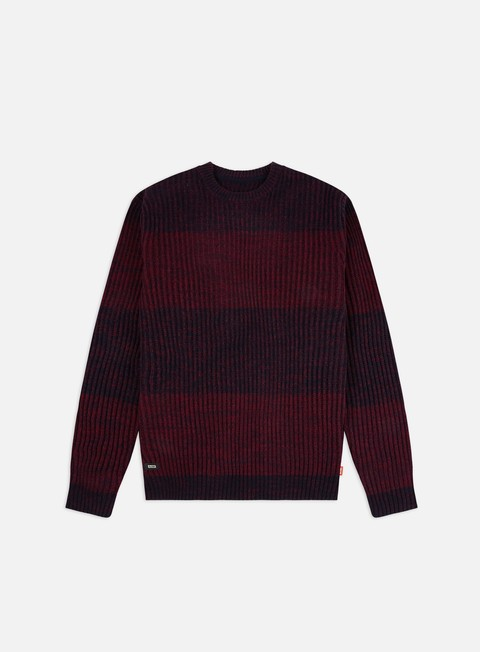 Maglioni e Pile Globe Addition Sweater