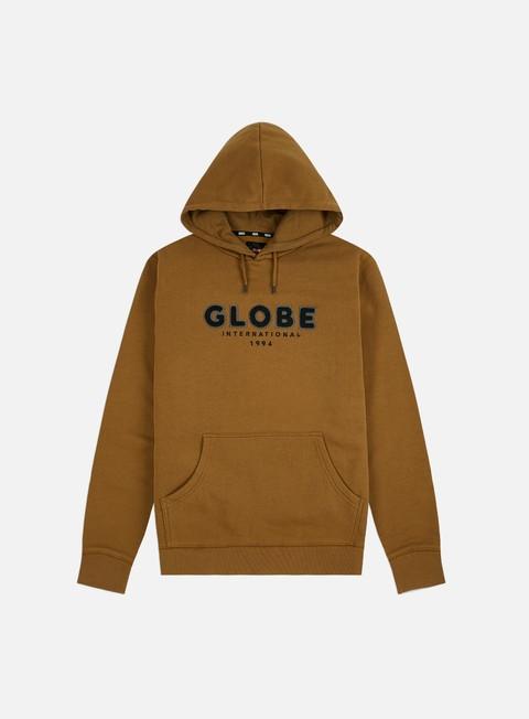 Globe Mod V Hoodie