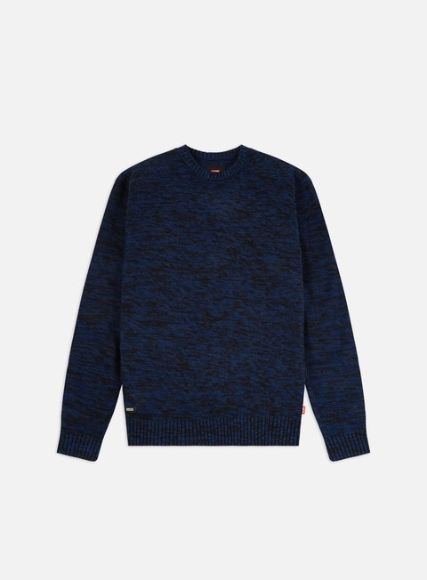 Maglioni e Pile Globe Spacer Sweater