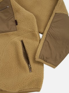 Gramicci Boa Fleece Jacket