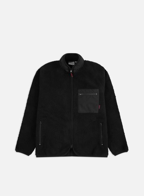 Outlet e Saldi Maglioni e Pile Gramicci Boa Fleece Jacket