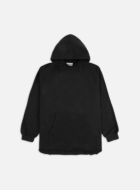 Hooded Sweatshirts Gramicci Talecut Parka Hoodie