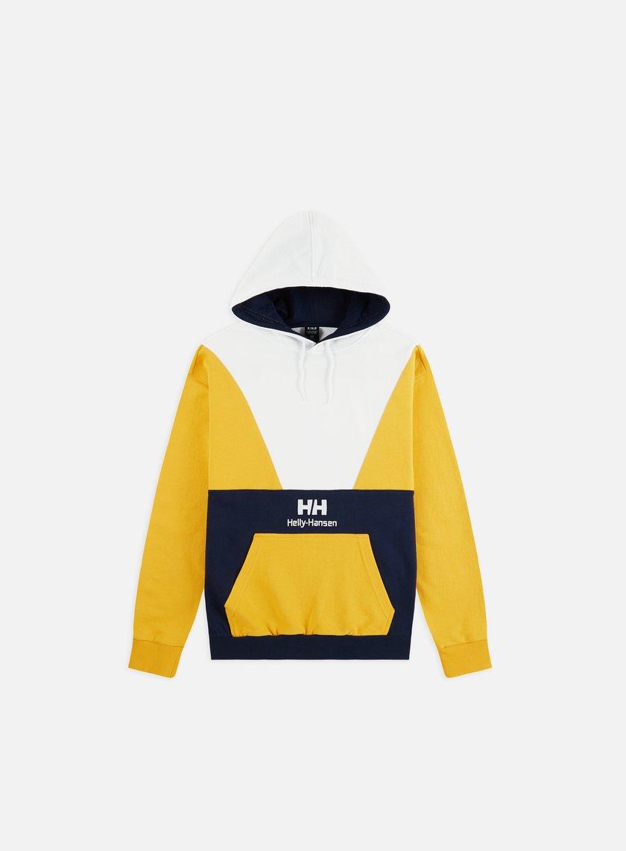 Helly Hansen HH Urban Retro Hoodie