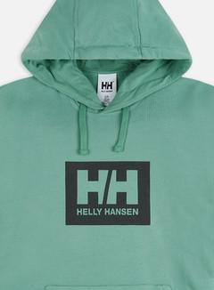 Helly Hansen Tokyo Hoodie