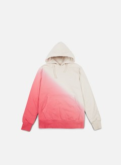 Huf - Arnold Hoodie, Pink 1