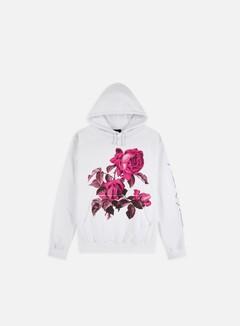 Huf Le Fleur Hoodie