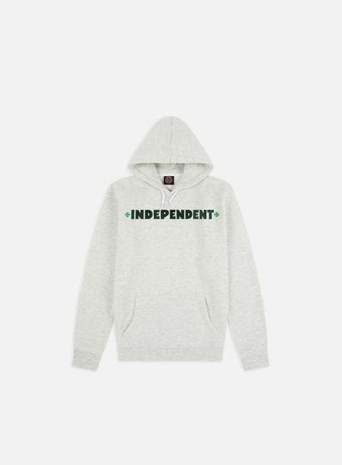 Sale Outlet Hoodie Independent Bc Primary Hoodie