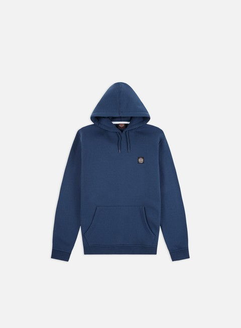Felpe con Cappuccio Independent Itc Bold Hoodie