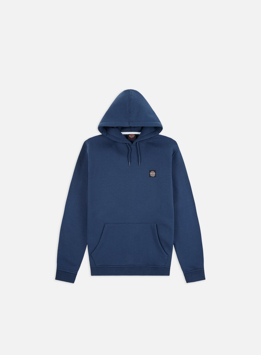 Independent Itc Bold Hoodie