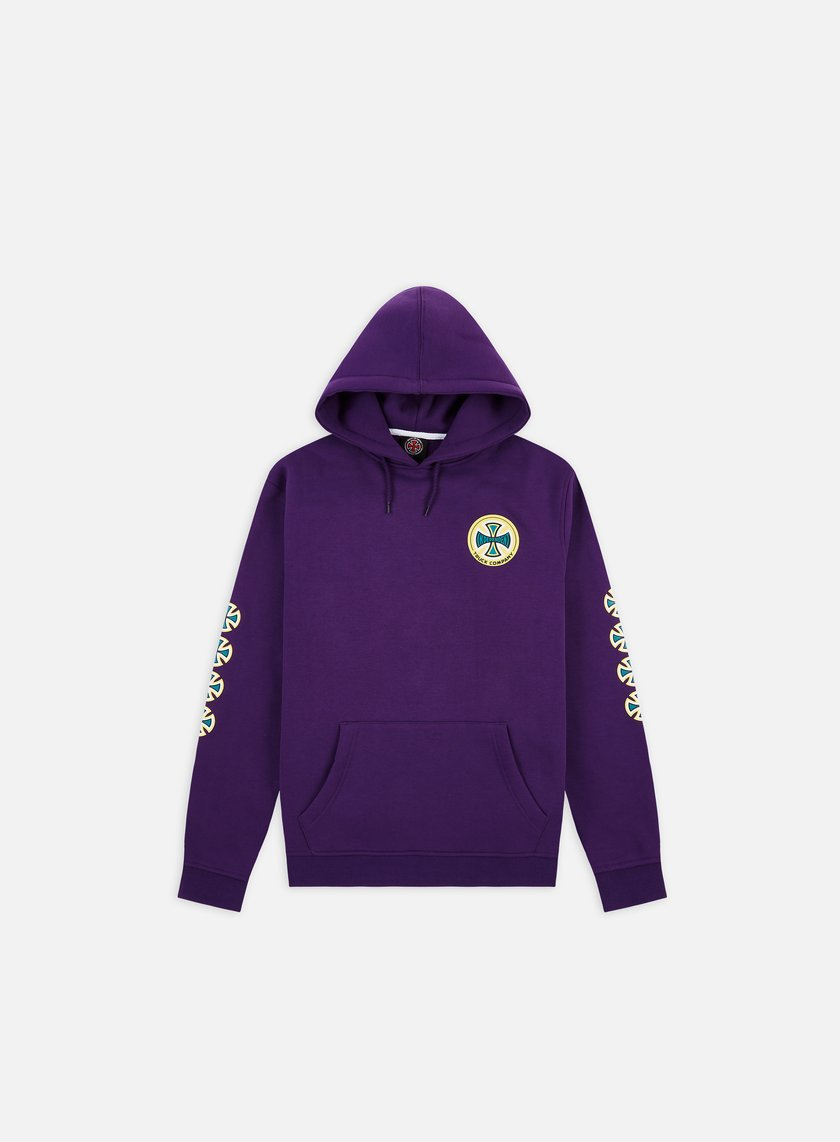 Independent O.G.T.C. Hoodie